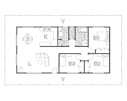 3 Bedroom Cabin Plans House Plans Australia 3 Bedrooms