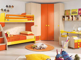 High Quality Bedroom Furniture Sets Bedroom 50 Brand New And High Quality Removable Wall Arts