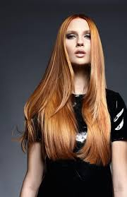 goldwell 5rr maxx haircolor pictures 21 best hair color red images on pinterest hair color hair