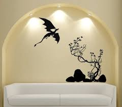 interior design on wall at home interior design on wall at home coryc me