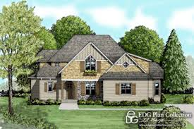 home plans craftsman style breathtaking small craftsman style house plans photos best idea