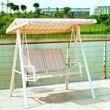 Fred Meyer Outdoor Furniture by 20 Best Garden Furniture Images On Pinterest Garden Furniture
