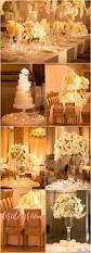 best 25 ballroom wedding reception ideas on pinterest wedding