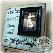 personalized granddaughter gifts 102 best time gifts images on