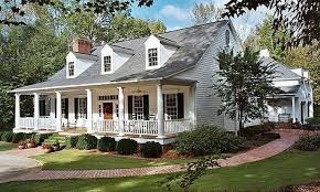 Southern Living Plans 76 Tideland Haven Southern Living Home Design Ideas Pictures