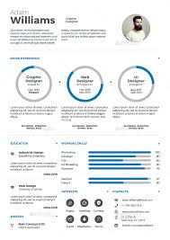 The 25 Best Chronological Resume by Chronological Resume Minimalist Design Free Downloadable Resume