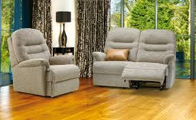 2 Seater Recliner Sofa Prices Cheap 2 Seater Fabric Recliner Sofa Ezhandui