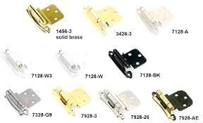 kitchen cabinets hardware hinges kitchen cabinets hardware hinges types of cabinet hinges types of