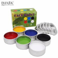 Halloween Makeup Shop by Halloween Professional Makeup Promotion Shop For Promotional
