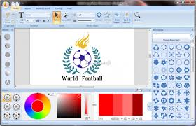 logo design software free logo design software askafrica info