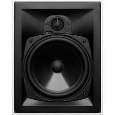 Acoustic Sound Design Home Speaker Experts In Wall Speakers B U0026h Photo Video