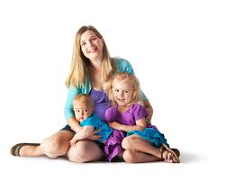 the ymca of helena montana child care