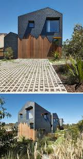 477 best brick u0026 wood images on pinterest architecture home and