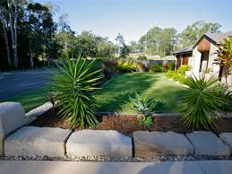 Bush Rock Garden Edging Classic Rock Walls Gallery Of Images For Retaining Walls Rock