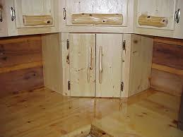 Rustic Pine Kitchen Cabinets Pine Rustic Cabinet Doors Chic Rustic Cabinet Doors U2013 Tedxumkc
