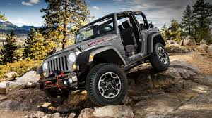 2017 jeep wrangler rubicon hard rock mirocars com