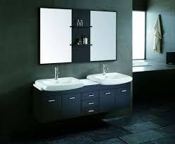 2 Sink Vanity Mirrors For Double Sink Vanities Double Sink Vanities And Their