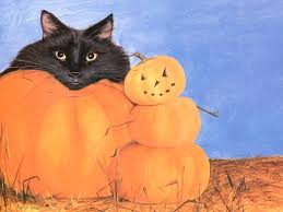 cat halloween wallpaper animated wallpapers for kindle cat wallpapersafari