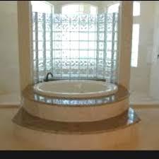 Huge Bathtub 87 Best Huge Bath Tubs Images On Pinterest Bath Tubs Room And