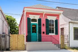 new marigny katie witry your community minded new orleans realtor