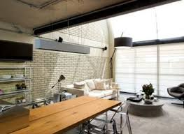 industrial home interior modern industrial home grousedays org