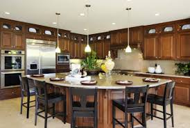 kitchen bar kitchen island wonderful kitchen island with granite