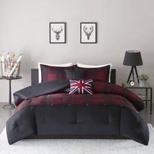 American Flag Comforter Flag Comforter Ebay