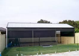 Enclosing A Pergola by Pergola Roof Design Decks Build By Dmv