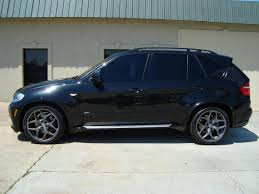 bmw x5 e70 forum owner of e70 4 8i finally pulled the trigger xoutpost com