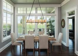 Top Rated Sliding Patio Doors Great Patio Doors With Windows Best 25 Traditional Patio Doors