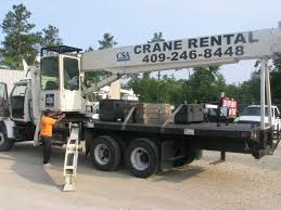 southeast texas subcontractor profiles county sign and awning