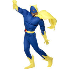 29 best bryony theatrical mens hero and villains fancy dress