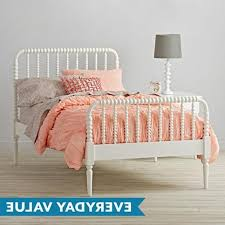 jenny lind full bed jenny lind kids bed white the land of nod pertaining to jenny