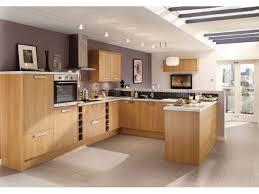 images cuisine cuisine équipée ou aménagée cuisine en image