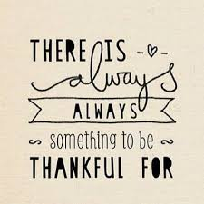 thanksgiving quotes 8