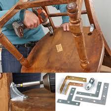 Fix Scratches In Wood Furniture by 25 Unique Furniture Fix Ideas On Pinterest Furniture Repair