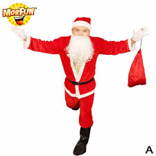 white christmas party costumes white christmas party costumes