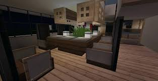 Minecraft Kitchen Furniture Minecraft Modern Kitchen Designs Medium Size Of Kitchen Design