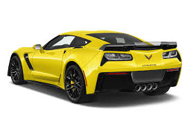 lamborghini back png 2016 chevrolet corvette reviews and rating motor trend
