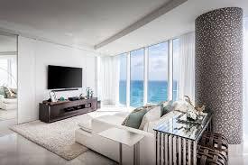chambre chez habitant bordeaux chambre chez l habitant bordeaux nouveau appartement de luxe avec