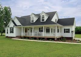 house plans with porches on front and back 92 best farmhouse home plans images on pinterest dream home