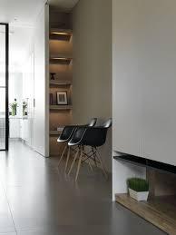 Urban Modern Interior Design Comforter Sets Urban Style Modern Interiors And Interiors