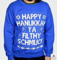home alone sweater 11 hanukkah sweaters to wear during the festival of lights