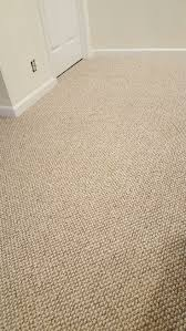 wall carpet 103 best for the home images on pinterest for the home carpets