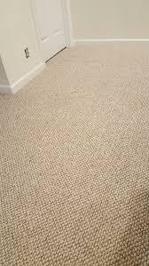 Carpet Barn Jacksonville Fl Best 25 Burber Carpet Ideas On Pinterest Sisal Carpet Textured