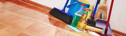 house cleaning images house cleaning service cleaning services queens maid service