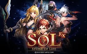 download game coc mod apk mwb s o l stone of life ex mod apk mega mod latest v1 2 6 mod apk