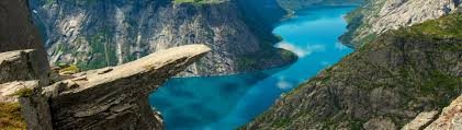 tours to norway with fjords cruise firebird tours