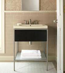 small bathroom furniture ideas bathroom vanity ideas shapely vanity vanity ideas vanity ideas