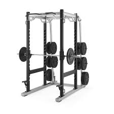 how to choose strength equipment for your gym precor us